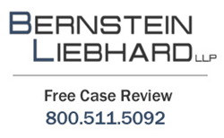 Testosterone Lawyers at Bernstein Liebhard LLP Comment on Study Questioning Association Between Testosterone Therapy and Serious Heart Problems